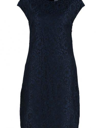 Fodralklänning Saint Tropez Fodralklänning blue från Saint Tropez