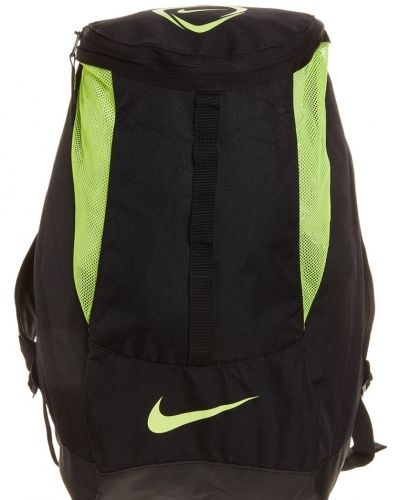 Nike Performance Football shield compact backpack ryggsäck. Väskorna håller hög kvalitet.