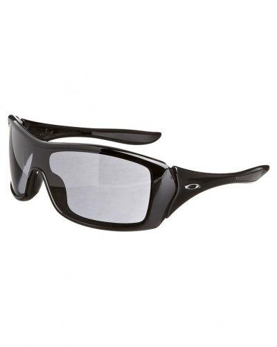Oakley FORSAKE Sportglasögon Svart - Oakley - Sportsolglasögon