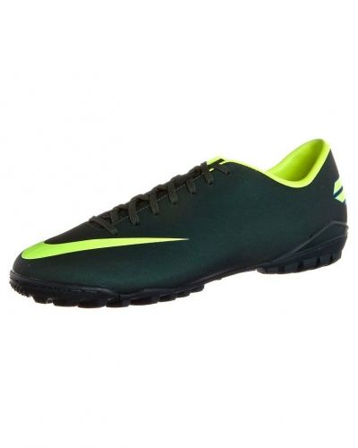 Nike Performance Fotbollsskor universaldobbar Grönt - Nike Performance - Universaldobbar