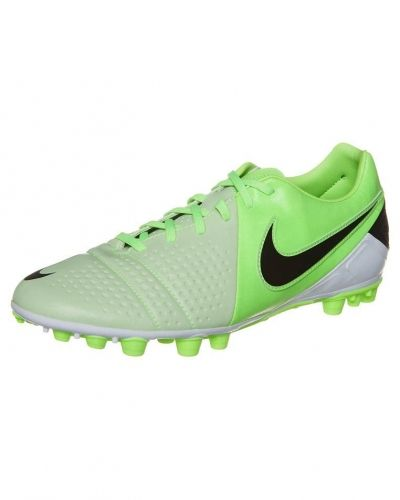 Nike Performance Fotbollsskor fasta dobbar Grönt från Nike Performance, Fasta Dobbar