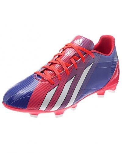 adidas Performance adidas Performance Fotbollsskor fasta dobbar Blått. Grasskor håller hög kvalitet.