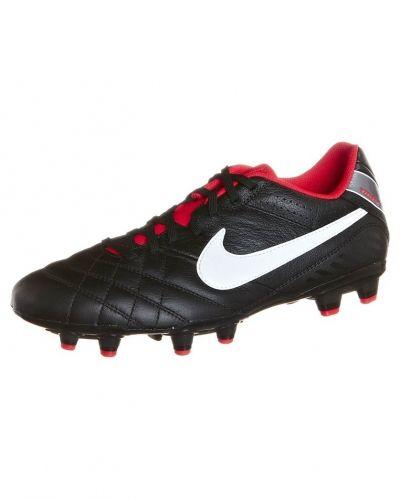 Nike Performance Nike Performance Fotbollsskor fasta dobbar Svart. Fotbollsskorna håller hög kvalitet.