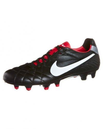 Nike Performance Fotbollsskor fasta dobbar Svart - Nike Performance - Konstgrässkor