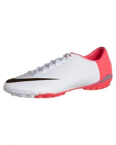 Nike Performance Fotbollsskor universaldobbar Vitt - Nike Performance - Universaldobbar