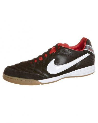 Nike Performance Fotbollsskor inomhusskor Svart - Nike Performance - Inomhusskor