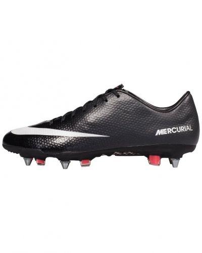 Nike Performance Nike Performance Fotbolsskor skruvdobbar Svart. Fotbollsskorna håller hög kvalitet.