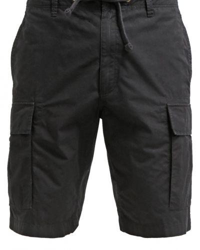 Shorts från Vans till dam.