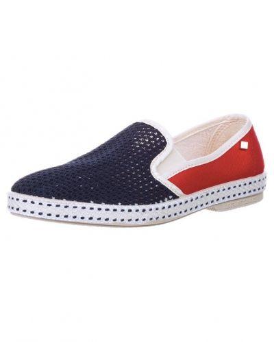 Loafers till Unisex/Ospec.