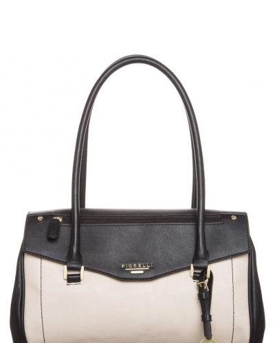 Francesca handväska från Fiorelli, Handväskor