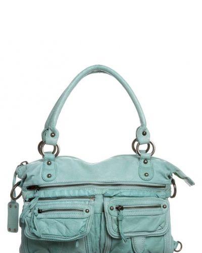 Francoise handväska från Femme De Legionnaire, Handväskor