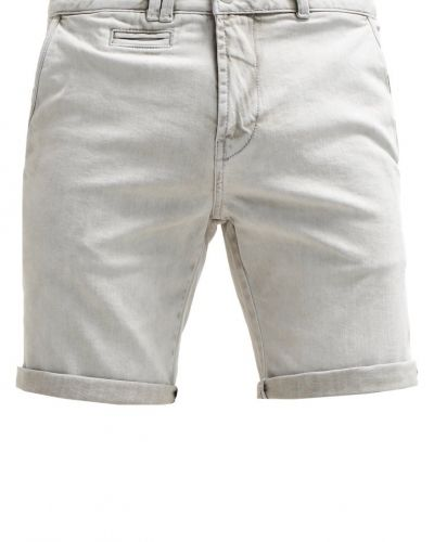 Fred jeansshorts kit Solid jeansshorts till mamma.