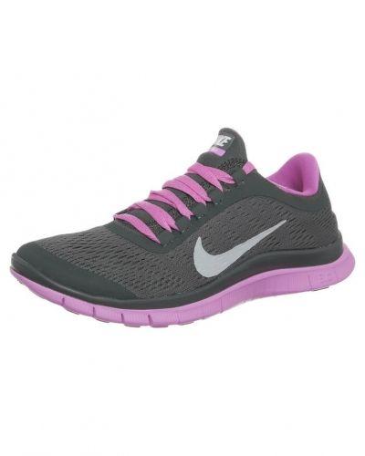 Free 3.0 löparskor från Nike Performance, Löparskor