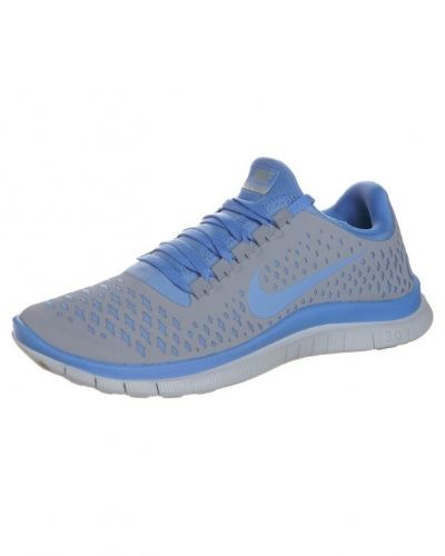 Free 3.0 v4 löparskor extra lätta från Nike Performance, Löparskor