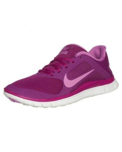 Free 4.0 löparskor från Nike Performance, Löparskor