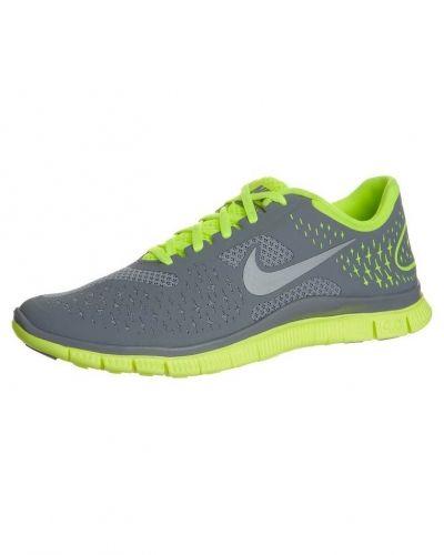 Free 4.0 v2 löparskor extra från Nike Performance, Löparskor