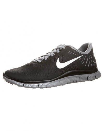 Nike Performance Free 4.0 v2 löparskor extra. Traningsskor håller hög kvalitet.