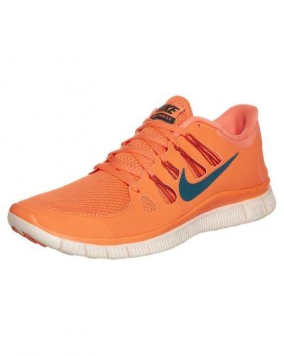 Free 5.0+ löparskor från Nike Performance, Löparskor