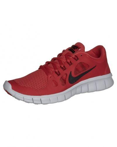 Nike Performance Free 5.0 löparskor. Traningsskor håller hög kvalitet.