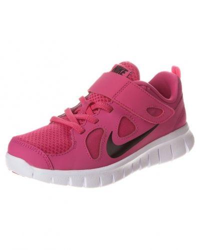Free 5.0 löparskor extra från Nike Performance, Löparskor
