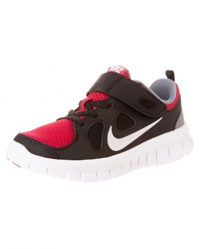 Nike Performance FREE 5.0 Löparskor extra lätta Nike Performance löparsko till barn.
