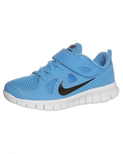 Nike Performance Free 5.0 (psv) löparskor extra. Traningsskor håller hög kvalitet.