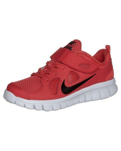 Nike Performance Free 5.0 (psv) löparskor. Traningsskor håller hög kvalitet.