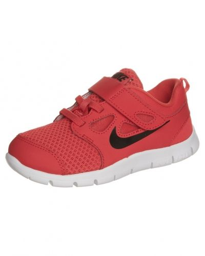 Nike Performance Free 5.0 (tdv) löparskor extra. Traningsskor håller hög kvalitet.