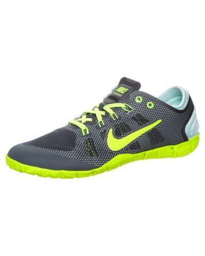 Free bionic aerobics & gympaskor från Nike Performance, Träningsskor