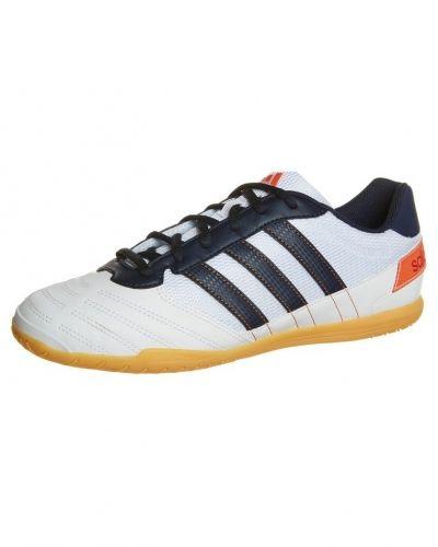 adidas Performance FREE FOOTBALL SUPERSALA Fotbollsskor inomhusskor Vitt - adidas Performance - Inomhusskor