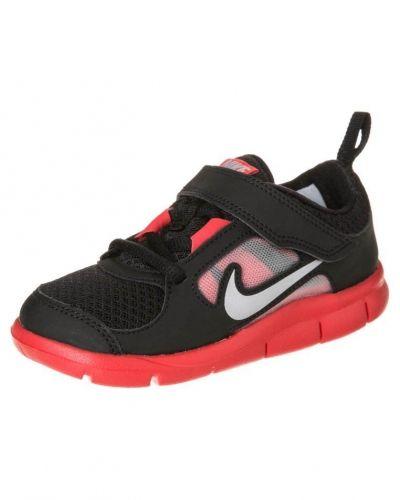 Nike Performance Nike Performance FREE RUN 3 Löparskor extra lätta