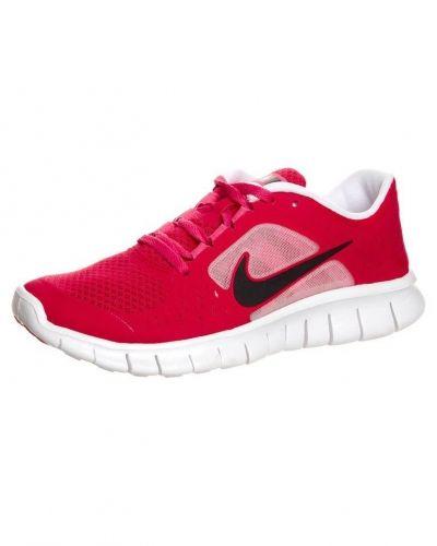 Free run 3 löparskor extra från Nike Performance, Löparskor