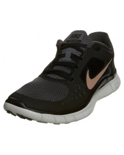 Free run+ 3 löparskor extra lätta från Nike Performance, Löparskor
