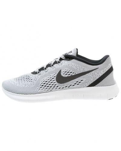 Nike Performance löparsko till mamma.