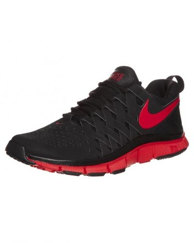 Free trainer 5.0 aerobics & gympaskor från Nike Performance, Träningsskor