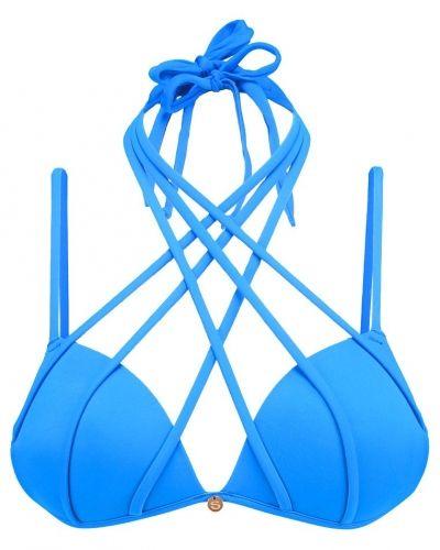 Hunkemöller bikini bh till tjejer.