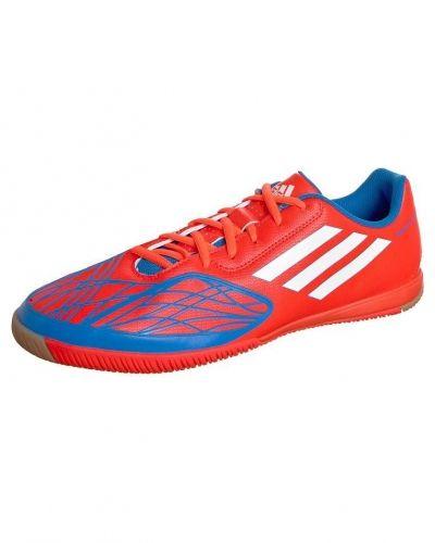 Freefootball speedtrick fotbollsskor - adidas Performance - Inomhusskor