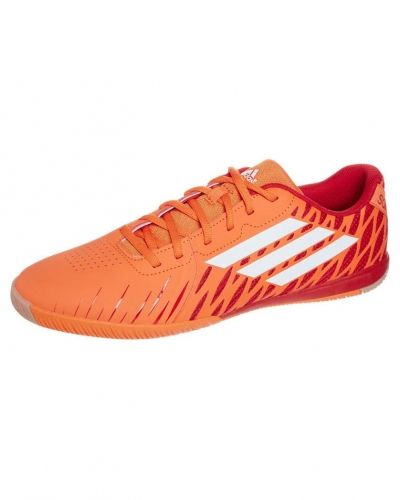 adidas Performance FREEFOOTBALL SPEEDTRICK Fotbollsskor inomhusskor Orange - adidas Performance - Inomhusskor