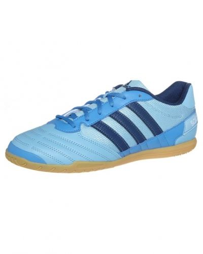 Freefootball supersala fotbollsskor - adidas Performance - Inomhusskor