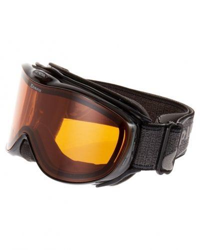 Alpina Freespirit 2.0 skidglasögon. Sportsolglasogon håller hög kvalitet.