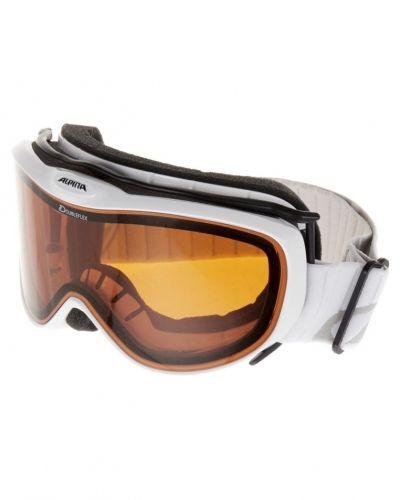 Freespirit 2.0 skidglasögon från Alpina, Goggles