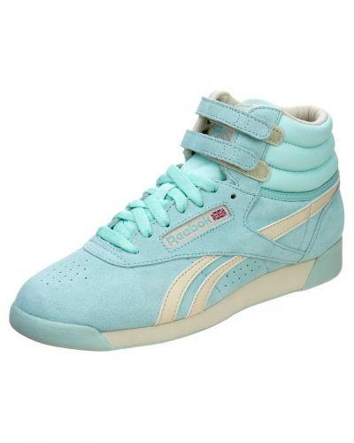 Reebok Sneaker Dam