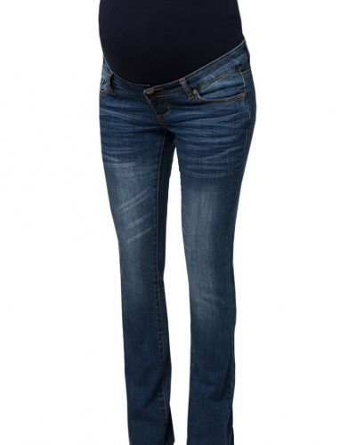 Mama Licious bootcut jeans till tjejer.