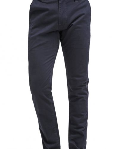 Volcom Volcom FRICKIN SLIM FIT Chinos navy