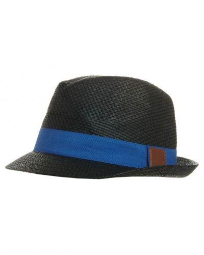 Froggs hatt - Bench - Hattar