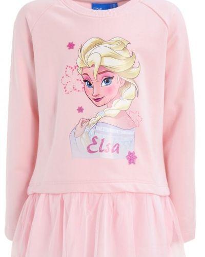 Till mamma från Disney, en tröja.
