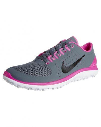 Fs lite run löparskor extra lätta från Nike Performance, Löparskor
