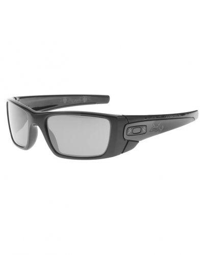 Oakley FUEL CELL Solglasögon Svart från Oakley, Sportsolglasögon