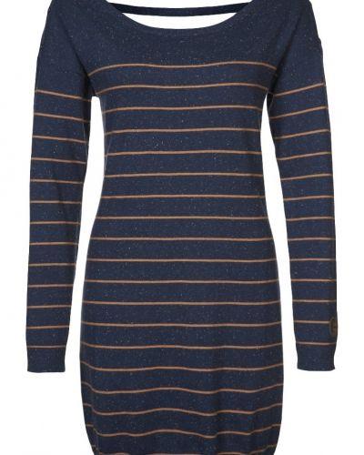 O'Neill FULL HOUSE Jerseyklänning Blått från O'neill, Sportklänningar