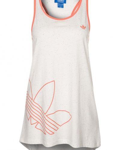 Adidas Originals Fun top / linne